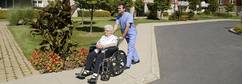 seniors services, seniors housing, nursing homes, assisted living facilities for seniors, ccac, community care access centres, long-term care, respite care, seniors nursing care, canada, ontario, hamilton, markham, london, niagara