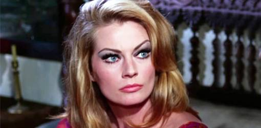 anita ekberg birthday, anita ekberg 1969, nee kerstin anita marianne ekberg, swedish model, swedish miss university, miss sweden, beauty pageants, swedish italian actress, 1950s movies, abbot and costello go to mars, blood alley, artists and models, war and peace, back from eternity, hollywood or bust, zarak, pickup alley, valerie, paris holiday, screaming mimi, the man inside, sheba and the gladiator, 1960s movies, la dolce vita, the dam on the yellow river, little girls and high finance, the mongols, boccacio 70, call me bwana, 4 for texas, love factory, who wants to sleep, the alphabet murders, way way out, the cobra, the glass sphinx, woman times seven, if its tuesday this must be belgium, fangs of the living dead, a candidate for a killing, death knocks twice, 1970s movies, the divorce, the conjugal debt, the french sex murders, deadly trackers, northeast of seoul, the killer nun, 1980s movies, she security hazards expert, the seduction of angela, ambrogio, married anthony steel 1956, divorced atnhony steel 1959, married rik van nutter 1963, divorced rik van nutter 1975, octogenarian birthdays, senior citizen birthdays, 60 plus birthdays, 55 plus birthdays, 50 plus birthdays, over age 50 birthdays, age 50 and above birthdays, celebrity birthdays, famous people birthdays, september 29th birthdays, born september 29 1931, died january 11 2015, celebrity deaths