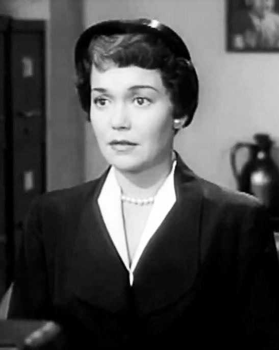 jane wyman 1951, american actress, nee sarah jane mayfield, 1950s movies, howard keel films, three guys named mike movie