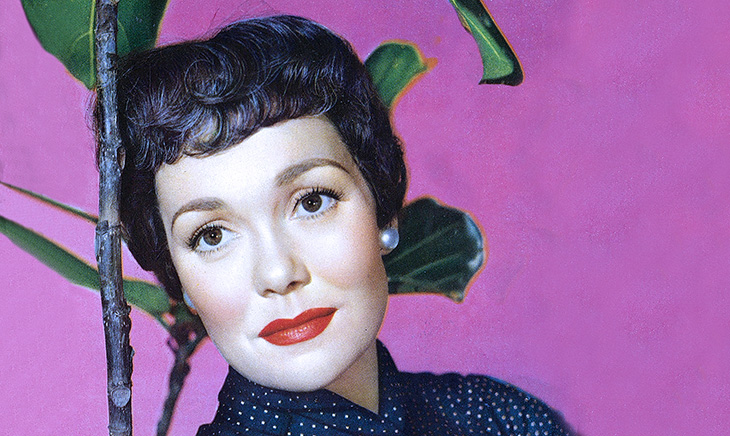 jane wyman 1953, american actress, nee sarah jane mayfield, 1930s movie actress, 1930s films, smart blonde, ready willing and able, the king and the chorus girl, slim, the singing marine, public wedding, mr dodd takes the air, the spy ring, he couldnt say no, wide open faces, the crowd roars, brother rat, rail spin, the kid from kokomo, torcy blane playing with dynamite, kid nightingale, brother rat, ronald reagan costar, private detective, 1940s movie star, 1940s movies, brother rat and a baby, an angel from texas, flight angels, 1940s movies, gambling on the high seas, my love came back, tugboat annie sails again, honeymoon for three, bad men of missouri, the body disappears, youre in the army now, larceny inc, my favorite spy, footlight serenade, princess orourke, make your own bed, the doughgirls, crime by night, hollywood canteen, the lost weekend, one more tomorrow, night and day, the yearling, cheyenne, magic town, johnny belinda, academy award best actress, a kiss in the dark, the lady takes a sailor, 1950s movies, stage fright, the glass menagerie, three guys named mike, here comes the groom, the blue veil, starlift, the story of will rogers, just for you, lets do it again, so big, magnificent obsession, all that heaven allows, lucy gallant, miracle in the rain, holiday for lovers, 1950s television series, jane wyman presents the fireside theatre, 1960s movies, pollyanna, bon voyage, how to commit marriage, 1980s television shows, 1980s tv soap operas, falcon crest angela channing, married ronald reagan 1940, divorced ronald reagan 1949, mother of maureen reagan, mother of michael reagan, famous nonagenarian senior citizen, born january 5th 1917, died september 10 2007