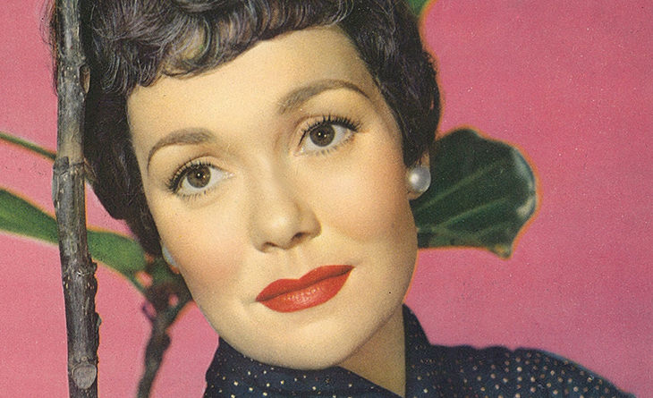 jane wyman 1953, american actress, nee sarah jane mayfield, 1930s movie extra, 1930s movie actress, 1930s movies, smart blonde, ready willing and able, the king and the chorus girl, slim, the singing marine, public wedding, mr dodd takes the air, the spy ring, he couldnt say no, wide open faces, the crowd roars, brother rat, rail spin, the kid from kokomo, torcy blane playing with dynamite, kid nightingale, brother rat, ronald reagan costar, private detective, 1940s movies, brother rat and a baby, an angel from texas, flight angels, 1940s movies, gambling on the high seas, my love came back, tugboat annie sails again, honeymoon for three, bad men of missouri, the body disappears, youre in the army now, larceny inc, my favorite spy, footlight serenade, princess orourke, make your own bed, the doughgirls, crime by night, hollywood canteen, the lost weekend, one more tomorrow, night and day, the yearling, cheyenne, magic town, johnny belinda, academy award best actress, a kiss in the dark, the lady takes a sailor, 1950s movies, stage fright, the glass menagerie, three guys named mike, here comes the groom, the blue veil, starlift, the story of will rogers, just for you, lets do it again, so big, magnificent obsession, all that heaven allows, lucy gallant, miracle in the rain, holiday for lovers, 1950s television series, jane wyman presents the fireside theatre, 1960s movies, pollyanna, bon voyage, how to commit marriage, 1980s television shows, 1980s tv soap operas, falcon crest angela channing, married ronald reagan 1940, divorced ronald reagan 1949, mother of maureen reagan, mother of michael reagan, nonagenarian, senior citizen, born january 5th 1917, died september 10 2007