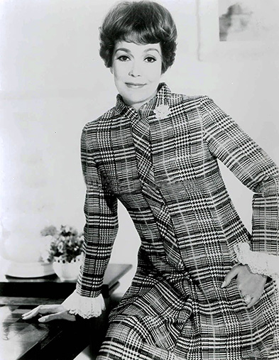 jane wyman 1960s, 1970s jane wyman, 1970s womens fashion, american actress, middle aged actress