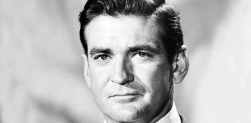 rod taylor younger, australian actor, 1950s movie stars, born january 11 1930,  died january 7 2015, australian movies, king of the coral sea, long john silver, top gun, hell on frisco bay, world without end, the catered affair, giant, raintree county, step down to terror, separate tables, ask any girl, 1950s television series, studio 57 guest star, lux video theatre, playhouse 90 guest star, general electric theater guest star, 1960s films, the time machine, colossus and the amazon queen, 101 dalmations voice of pongo, seven seas to calais, the birds, a gathering of eagles, the vips, sunday in new york, fate is the hunter, 36 hours, young cassidy, the liquidator, do not disturb, the glass bottom boat, hotel, chuka, dark of the sun, the high commissioner, the hell with heroes, 1960s film star, doris day costar, 1960s romantic comedies, 1960s comedy films, 1960s spy thriller movies, 1960s tv shows, hong kong star, 1970s movies, zabriskie point, the man who had power over women, darker than amber, the train robbers, the heroes, trader horn, the deadly trackers, tactical guerilla, vortex, the picture show man, jamaican gold, 1970s television shows, bearcats series, the oregon trail evan thorpe, 1980s films, a time to die, on the run, mask of murder, 1980s tv series, maxquerade mr lavender, outlaws john grail, falcon crest frank agretti, 1990s movies, open season, the point of betrayal, welcome to woop woop, 1990s television series, murder she wrote guest star, walker texas ranger gordon cahill, 2000s films, kaw, inglourious basterds,