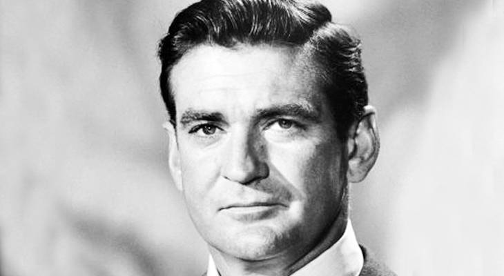rod taylor younger, australian actor, 1950s movie stars, born january 11 1930, died january 7 2015, australian movies, king of the coral sea, long john silver, top gun, hell on frisco bay, world without end, the catered affair, giant, raintree county, step down to terror, separate tables, ask any girl, 1950s television series, studio 57 guest star, lux video theatre, playhouse 90 guest star, general electric theater guest star, 1960s films, the time machine, colossus and the amazon queen, 101 dalmations voice of pongo, seven seas to calais, the birds, a gathering of eagles, the vips, sunday in new york, fate is the hunter, 36 hours, young cassidy, the liquidator, do not disturb, the glass bottom boat, hotel, chuka, dark of the sun, the high commissioner, the hell with heroes,1960s film star, doris day costar, 1960s romantic comedies, 1960s comedy films, 1960s spy thriller movies, 1960s tv shows, hong kong star, 1970s movies, zabriskie point, the man who had power over women, darker than amber, the train robbers, the heroes, trader horn, the deadly trackers, tactical guerilla, vortex, the picture show man, jamaican gold,1970s television shows, bearcats series, the oregon trail evan thorpe, 1980s films, a time to die, on the run, mask of murder, 1980s tv series, maxquerade mr lavender, outlaws john grail, falcon crest frank agretti, 1990s movies, open season, the point of betrayal, welcome to woop woop, 1990s television series, murder she wrote guest star, walker texas ranger gordon cahill, 2000s films, kaw, inglourious basterds,