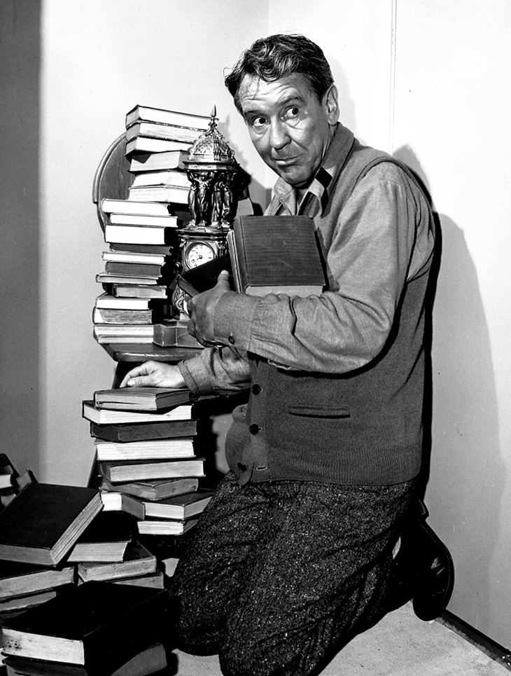 the twilight zone series, the twilight zone 1961 guest stars, burgess meredith 1961, 1961 twilight zone episodes, the obsolete man episode, 1960s television series, 1960s science fiction tv shows