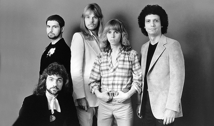styx rock band, styx band members, styx 1977 band, dennis deyoung, chuck panozzo, james young, tommy shaw, john panozzo, 1970s hit rock songs, babe, come sail away, lady, the best of times, 1980s hit rock singles, mr roboto, dont let it end, 1990s rock song hits, show me the way,styx songwriter, 1970s vintage music videos