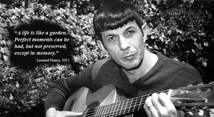 leonard nimoy younger, poetry, american actor, 1960s television series, 1960s tv shows, 1960s sci fi series, classic television shows, star trek, spock, vulcan