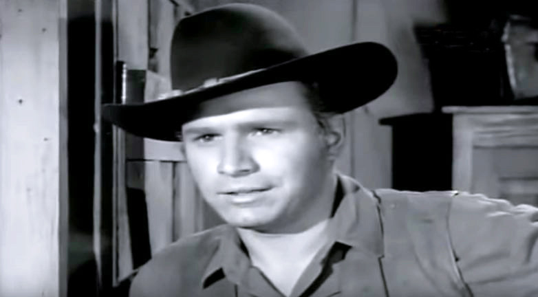 wayne rogers 1960, 1960s tv shows, western television series, stagecoach west, american actor