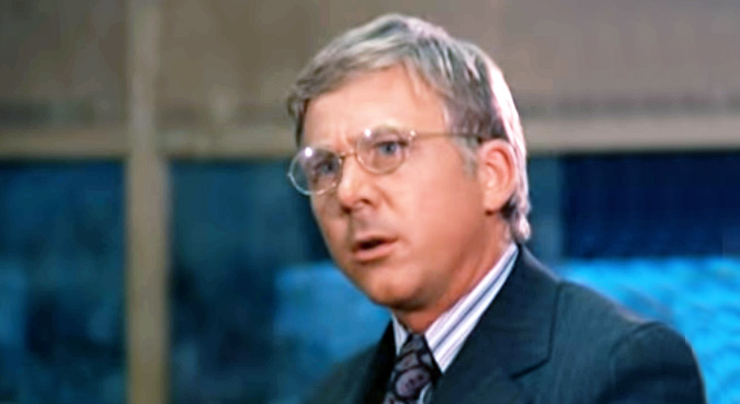 william christopher, american actor, 1970s television series, movin on guest star, mash regulars, father mulcahy, 1980s tv shows, after mash, television soap operas, days of our lives father tobias