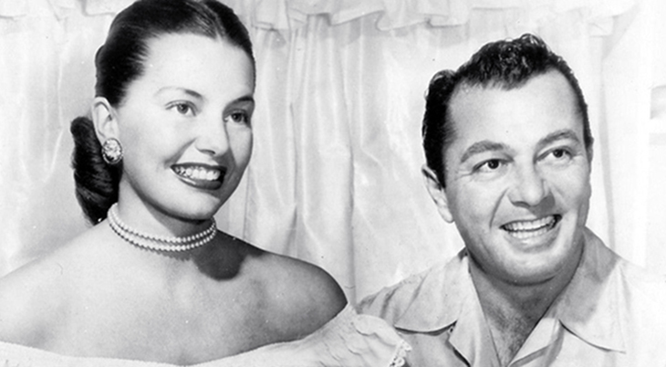 cyd charisse, tony martin, american dancers, singer, actors, movie stars, till the clouds roll by cast, celebrity couples, classic films, movie musicals