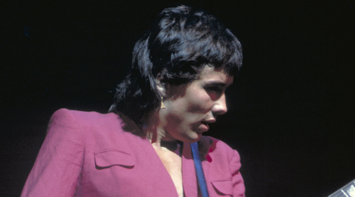 george kooymans 1974, 1970s rock bands, dutch rock groups, golden earring, rock guitarist, songwriter, radar love, the twilight zone