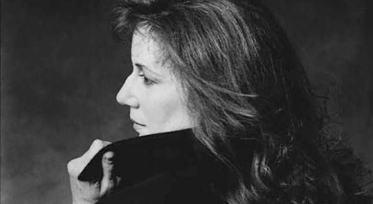 jennifer warnes birthday, nee jennifer jean warnes, jennifer warnes 2000s, american record producer, music arranger, singer, songwriter, 1970s hit songs, right time of the night, i know a heartache when i see one, im dreaming, dont make me over, 1980s hit singles, when the feeling comes around, could it be love, come to me, up where we belong, joe cocker duet, nights are forever, all the right moves, chris thompson duet, simply meant to be, gary morris duet, aint no cure for love, first we take manhattan, bird on the wire, ive had the time of my live, bill medley duet, 1990s song hits, rock you gently, true emotion, the whole of the moon,actress, stage musical hair, movie theme songs,friends leonard cohen,septuagenarian birthdays,senior citizen birthdays, 60 plus birthdays, 55 plus birthdays, 50 plus birthdays, over age 50 birthdays, age 50 and above birthdays, birthdays, baby boomer birthdays, zoomer birthdays, celebrity birthdays, famous people birthdays, march 3rd birthday, born march 3 1947