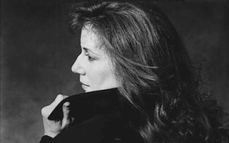 jennifer warnes 71, nee jennifer jean warnes, jennifer warnes 2000s, american record producer, music arranger, singer, songwriter, 1970s hit songs, right time of the night, i know a heartache when i see one, im dreaming, dont make me over, 1980s hit singles, when the feeling comes around, could it be love, come to me, up where we belong, joe cocker duet, nights are forever, all the right moves, chris thompson duet, simply meant to be, gary morris duet, aint no cure for love, first we take manhattan, bird on the wire, ive had the time of my live, bill medley duet, 1990s song hits, rock you gently, true emotion, the whole of the moon,actress, stage musical hair, movie theme songs,friends leonard cohen,septuagenarian birthdays,senior citizen birthdays, 60 plus birthdays, 55 plus birthdays, 50 plus birthdays, over age 50 birthdays, age 50 and above birthdays, birthdays, baby boomer birthdays, zoomer birthdays, celebrity birthdays, famous people birthdays, march 3rd birthday, born march 3 1947