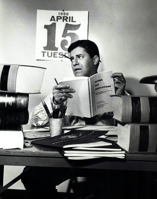 jerry lewis 1958, jerry lewis show tv special, 1950s television, musical variety acts, stand up comedian