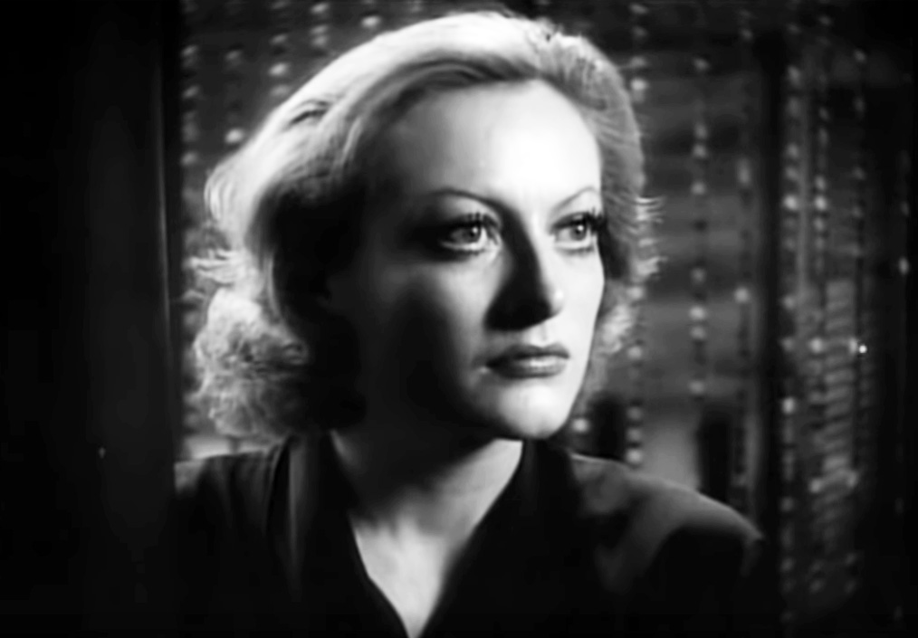 joan crawford 1932, american actress, 1930s movie star, 1930s films, rain 1932 movie, joan crawford no makeup