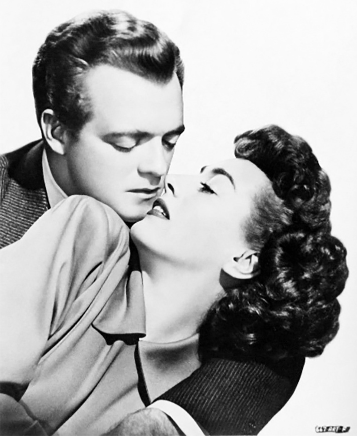 joan crawford 1947, van heflin costars, american actress, 1940s movies stars, 1940s films, possessed 1947 movie stars