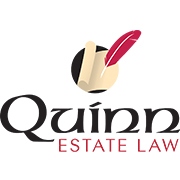 quinn estate law, eileen quinn, estate planning lawyer, estate trusts, power of attorneys for property, powers of attorney for personal care, ontario power of attorney, estate law firms in hamilton, ancaster law firms, executor of a will, executor of an estate, legal will and testament, living will, probate fees, testamentary trust, trust funds, legal guardian, advance directive, power of attorney ontario, estate administration, canadian wills, guardianship applications, guardianship for disabled individuals, kitchener, brantford, stoney creek, ancaster, hamilton, burlingon, caledonia, dundas, waterdown, flamborough