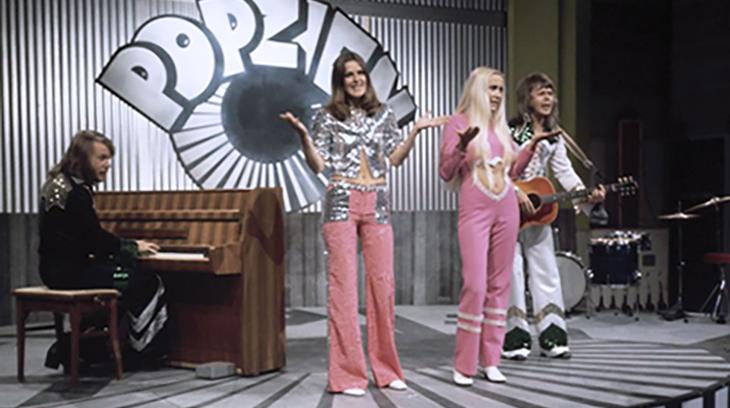 agnetha fältskog, bjorn ulvaeus, anni frid lynstad, benny andersson, swedish singers, swedish supergroup, abba, pop music, 1970s, hit singles, mamma mia, dancing queen, fernando, songwriter, waterloo