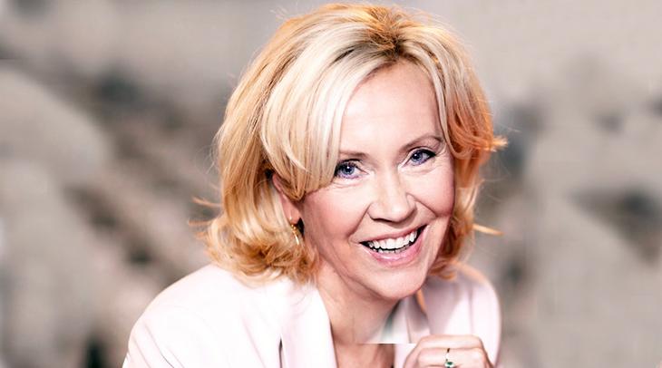 agnetha fältskog, swedish singer, swedish supergroup, abba, pop music, rock songs, my colouring book, mamma mia, dancing queen, fernando, songwriter,