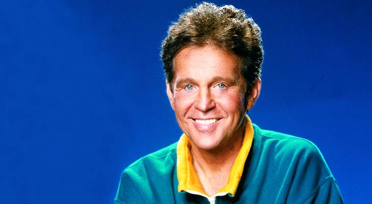 bobby vinton, american musician, singer, songwriter, hit songs, blue velvet, blue on blue, mr lonely, roses are red, coming home soldier, i love how you love me, my melody of love, polka music, actor, movies, big jake, the train robbers, television, the bobby vinton show,