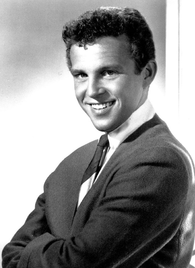 bobby vinton 1964, bobby vinton younger, american musician, singer, songwriter, hit singles 1960s, 1970s hit singles, blue velvet, blue on blue, mr lonely, roses are red, coming home soldier, i love how you love me, my melody of love, polka music, actor, movies, john wayne friend, big jake, the train robbers, 1970s musical variety tv shows, the bobby vinton show, octogenarian, senior citizen, celebrity birthday, april 16 birthday, born april 16 1935