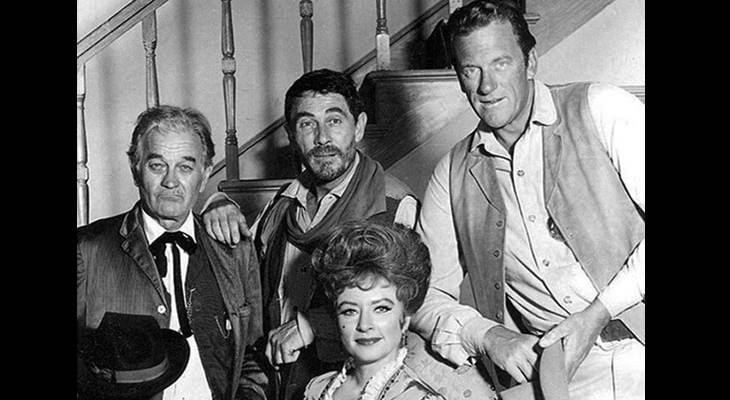 gunsmoke cast 1967, 1960s westerns, 1960s television series, james arness, marshall matt dillon, ken curtis, festus hagen, milburn stone, doc adams, amanda blake, miss kitty russell, american actors
