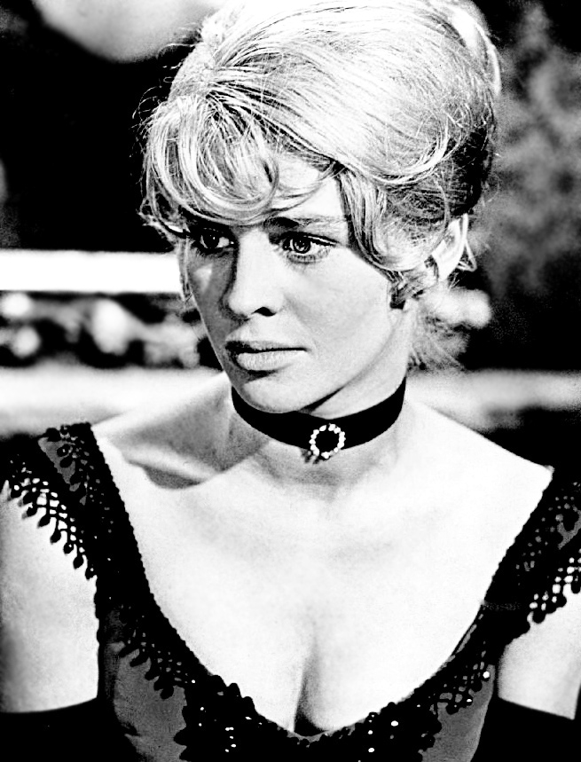 julie christie 1966, british actress, julie christie younger, 1960s movies