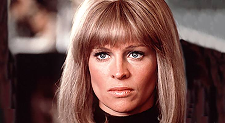 julie christie younger, english actresses