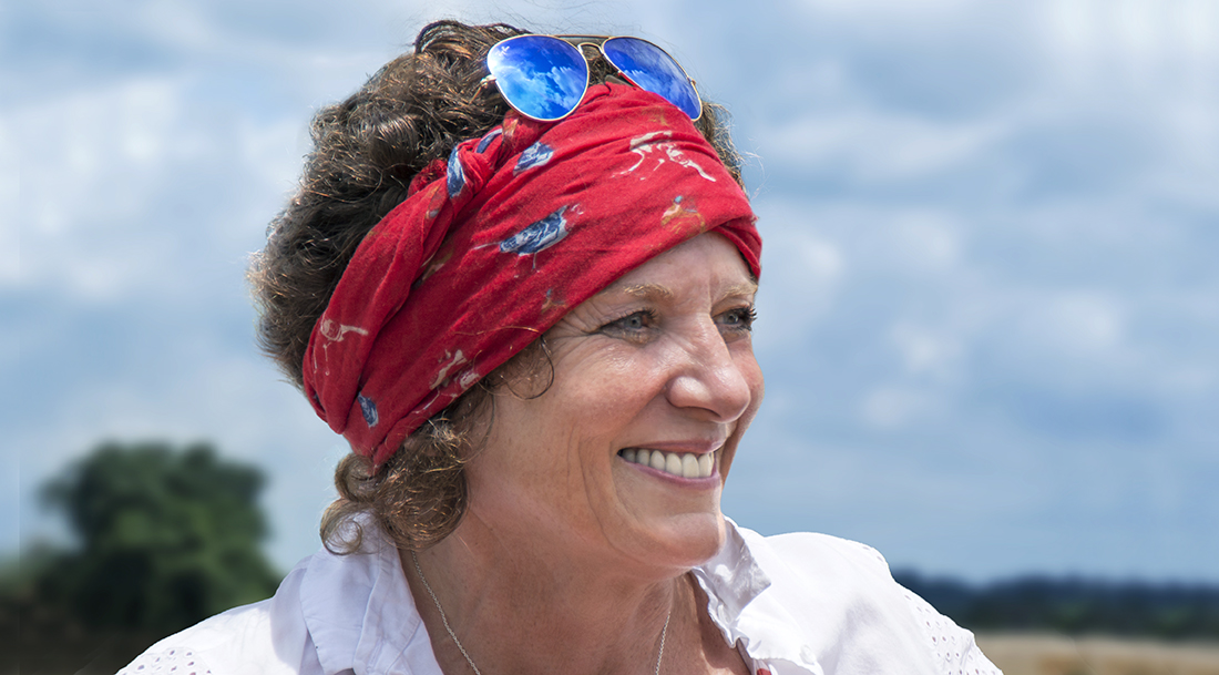 margaret trudeau 2014, canadian author, wife of pierre elliot trudeau, former canadian first lady, photographer, motivational speaker
