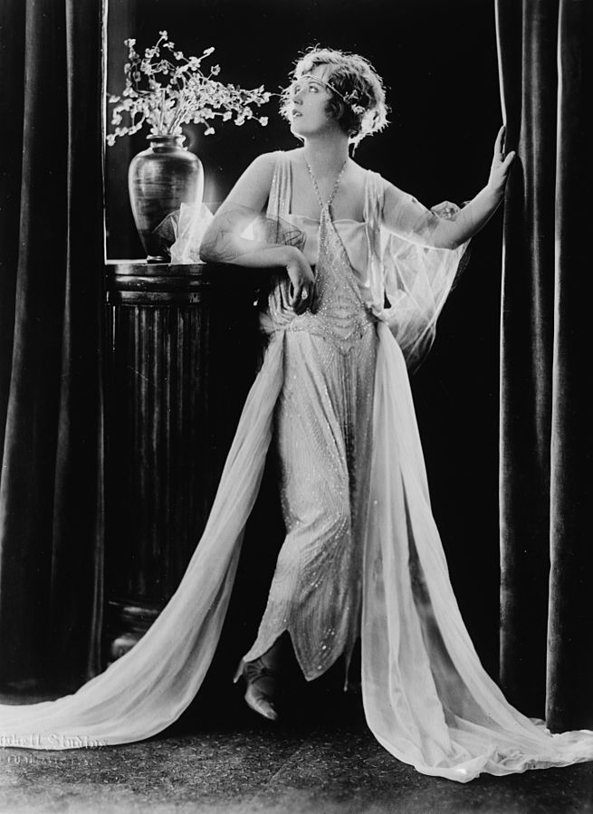 marion davies 1900s, american actress, silent movies, mistress william randolph hearst, girlfriend, ziegfield follies showgirl, 1910s movie star, 1920s movie actress