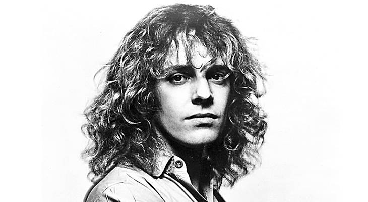 peter frampton birthday, nee peter kenneth frampton, peter frampton 1970s, english rock musician, british american songwriter, rock guitarist, record producer, singer, 1960s english rock bands, small faces, humble pie, friends steve marriot, 1970s hit albums, frampton comes alive, 1970s hit rock songs, do you feel like w do, signed sealed delivered im yours, i cant stand it no more, show me the way, baby i love your way, im in you, 1980s hit rock singles, breaking all the rules, lying, day in the sun, holding on to you, father of mia frampton,senior citizen, senior celebrities, celebrity birthdays, famous british people, april 22nd birthday, born april 22 1950