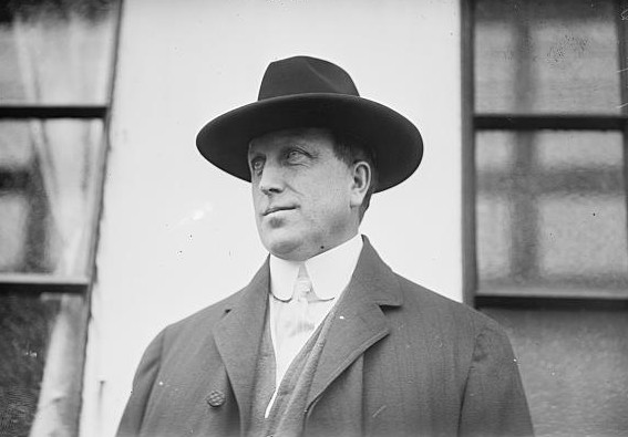 william randolph hearst 1910, american newspaper publisher, hearst communications, the san francisco examiner, yellow journalism, newspaper empire, hearst publishing, hearst magazines, early 1900's politics, san simeon home, hearst castle, hearst ranch