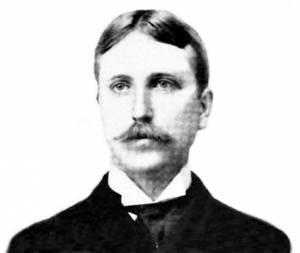 william randolph hearst sr, american publisher, the san francisco examiner, the new york journal, 1891