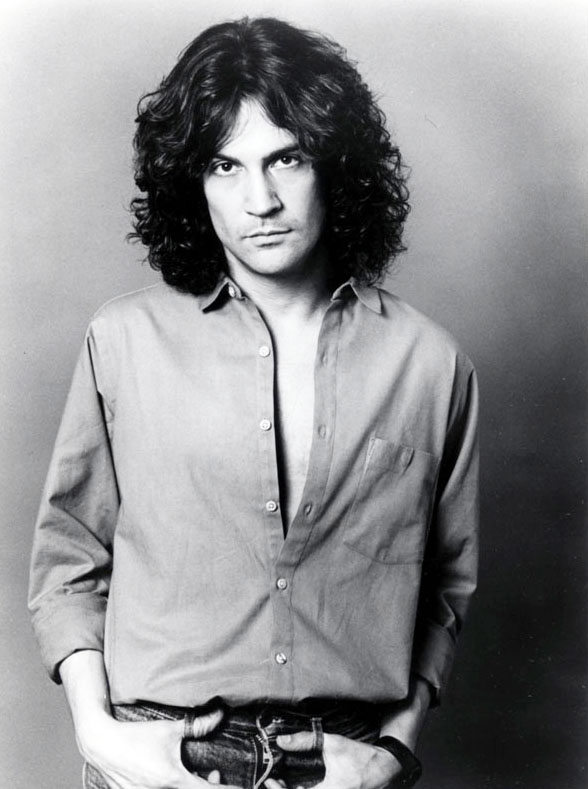 billy squier 1981, american rock musician, singer, songwriter, 1980s hit rock songs, rock me tonight, 1980s rock albums, the stroke, everybody wants you, emotion in motion, 50 plus years,