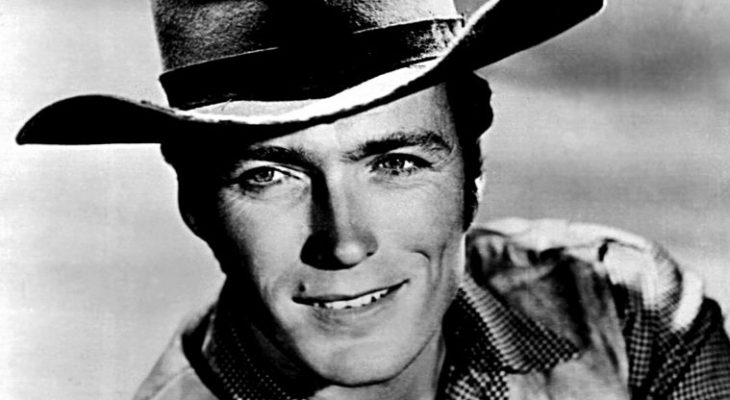 clint eastwood 1961, clint eastwood's 85th birthday, actor clint eastwood, director clint eastwood, carmel-by-the-sea, monterey california, mission ranch, octogenarian, senior citizen, best picture academy award, best actor academy award nomination, best director academy award, rawhide, 1960s television series, 1960s western tv shows, rowdy yates, baby boomer television, unforgiven, million dollar baby, letters from iwo jima, mystic river, maggie johnson, american sniper, bradley cooper