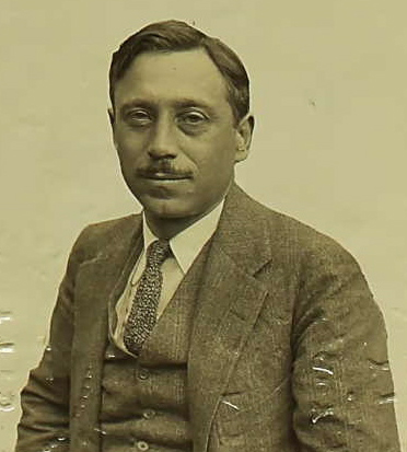 daniel goodman, dr, 1922, the thomas ince affair, hearst corporation doctor