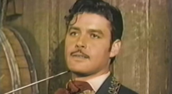 zorro, guy williams 1959, american actor, model