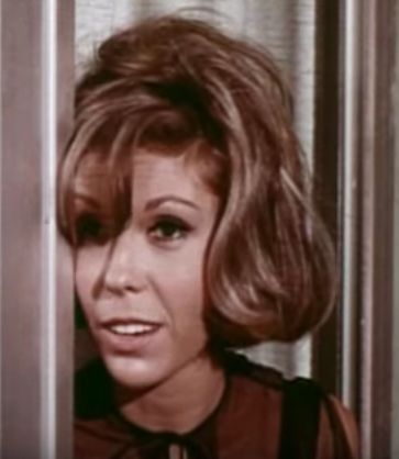 nancy sinatra, get yourself a college girl, movies, singer, 1960s, 1964