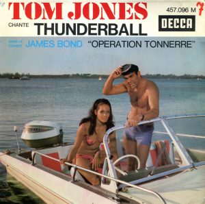 tom jones, welsh singer, born june 7 1940, june 7 birthdays, celebrity birthday, hit singles, thunderball movie, 1965, james bond movie, theme songs