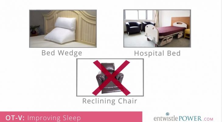 julie entwistle, entwistle power occupational therapy, ancaster, occupational therapist, older adults, seniors, senior citizens, mature adults, improving sleep, sleep problems, difficulty falling asleep, stay asleep