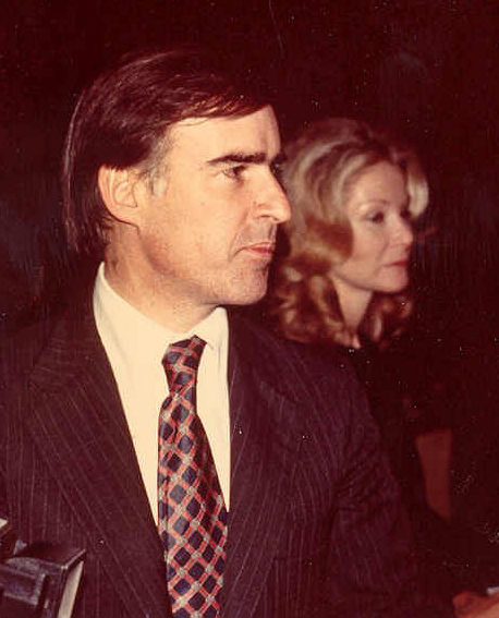 jerry brown 1978, governor of california, linda ronstadt boyfriend, politician