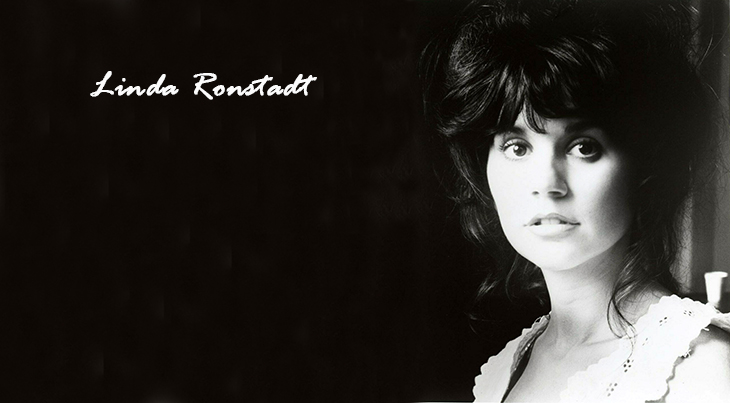 linda ronstadt 1974, younger linda ronstadt, heart like a wheel album, american singer, pop, rock, country, folk