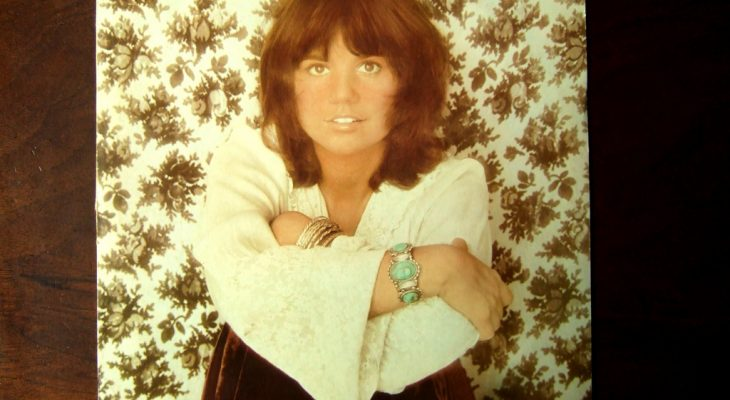 linda ronstadt 1974, dont cry now album, american singer, pop, rock, country, folk