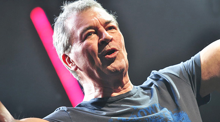 ian gillan 2012, ian gillan older, english rock singer, british lead vocalist, lead singer deep purple, 1970s rock bands, 1980s rock music, hit rock songs, smoke on the water,