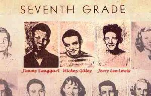 jerry lee lewis, killer, rock and roll pianist, ferriday, louisiana, seniors, elmo lewis, mamie lewis, mickey gilley, jimmy swaggart, frankie jean lewis, linda gail lewis, grand ole opry, dorothy barton, bigamy, bigamist, new orleans boogie, southwest bible institute, honky-tonk piano player, jane mitcham, jerry lee lewis jr, ronnie guy lewis, sam phillips, sun records, elvis presley, j w brown, myra gail brown, johnny cash, carl perkins, millino dollar quartet, assembly of god, just a little talk with jesus, great balls of fire movie, crazy arms, trey wilson, whole lotta shakin' goin' on, hard country music, gospel music