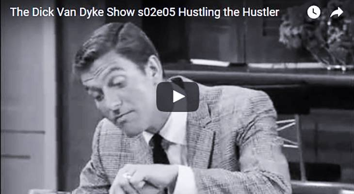 the dick van dyke show 1962, 1960s television series, 1960s tv sitcoms, rob petrie, dick van dyke, american actors