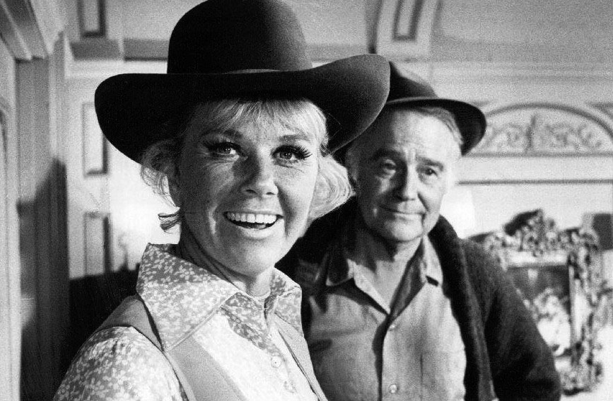 doris day show 1970, doris day 1970, american actress, 1960s tv shows, 1960s sitcoms, 1960s television series, 1970s sitcoms,  doris martin, guest stars, lew ayres, american actors