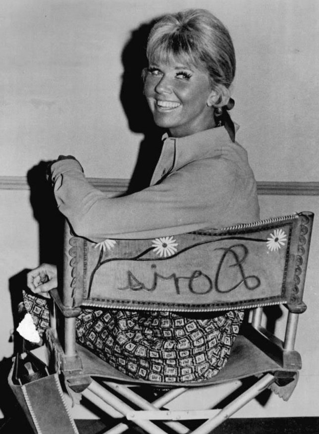 doris day show, doris day producer, american actress, 1960s tv shows, 1960s sitcoms, 1960s television series, 1970s sitcoms, 1970s tv shows, doris martin