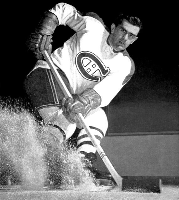 1945 february, february 1945, baby boomers, baby boomer trivia, baby boomer generation, seniors, senior citizen, septuagenarian, maurice richard, rocket richard, single season nhl goal record