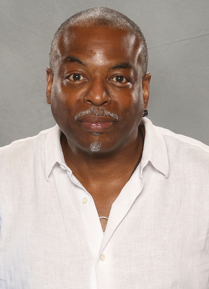 levar burton 2017, african american actor, roots tv mini series